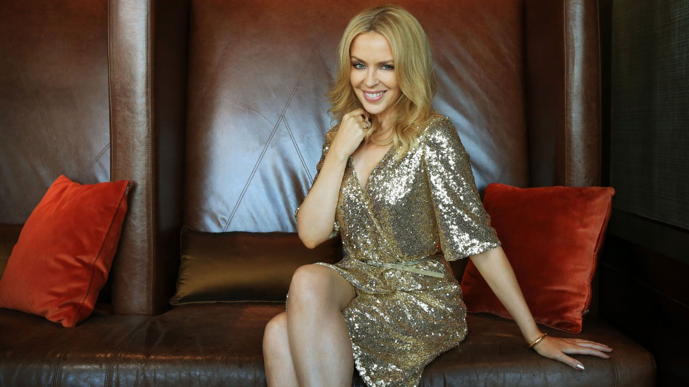 free download kylie minogue - photo #5