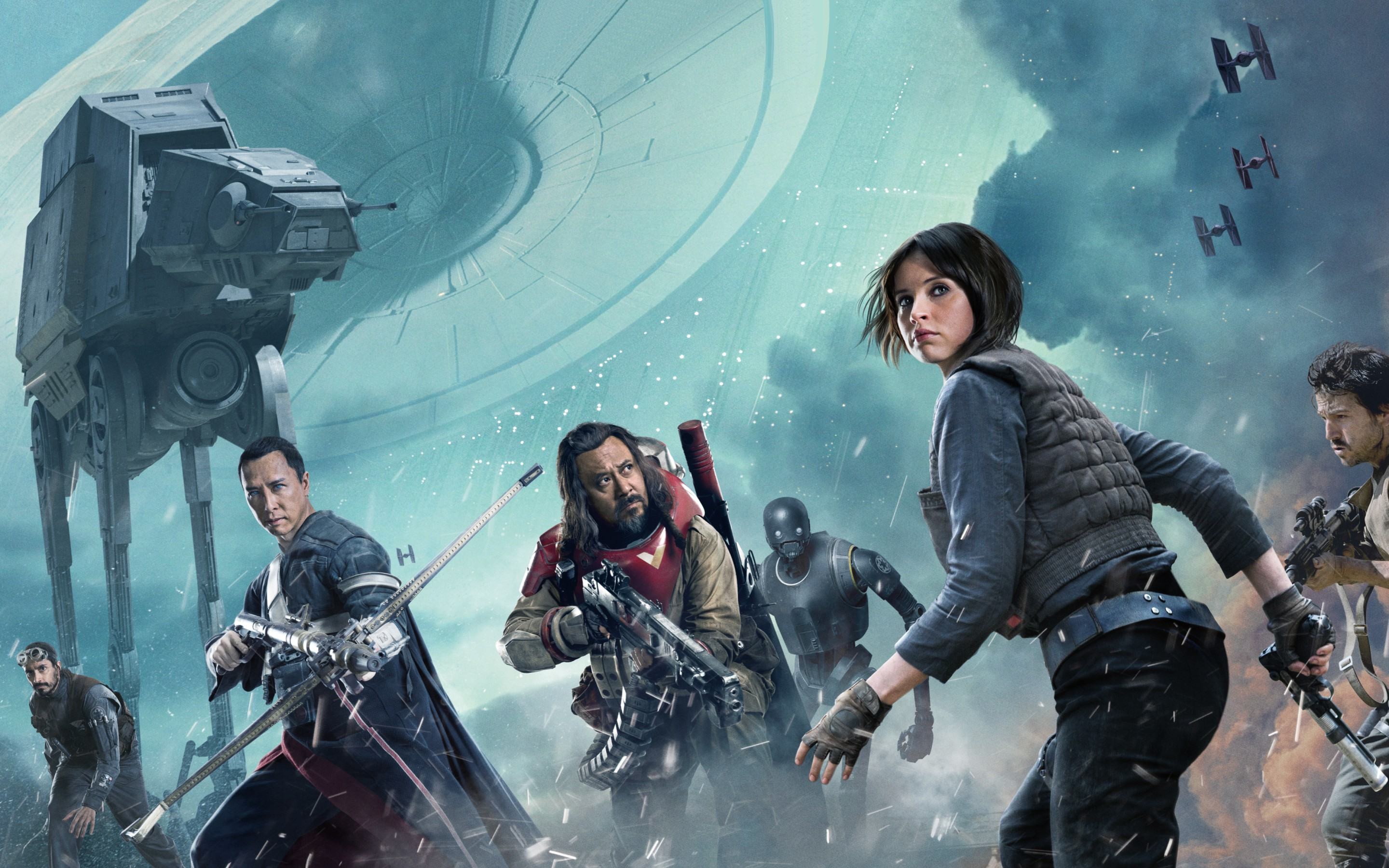 Rogue One A Star Wars Story 4k 8k 4k Wallpaper 2880x1800 Wallpaper The Hot Desktop Wallpapers And Backgrounds For Your Pc And Mobile