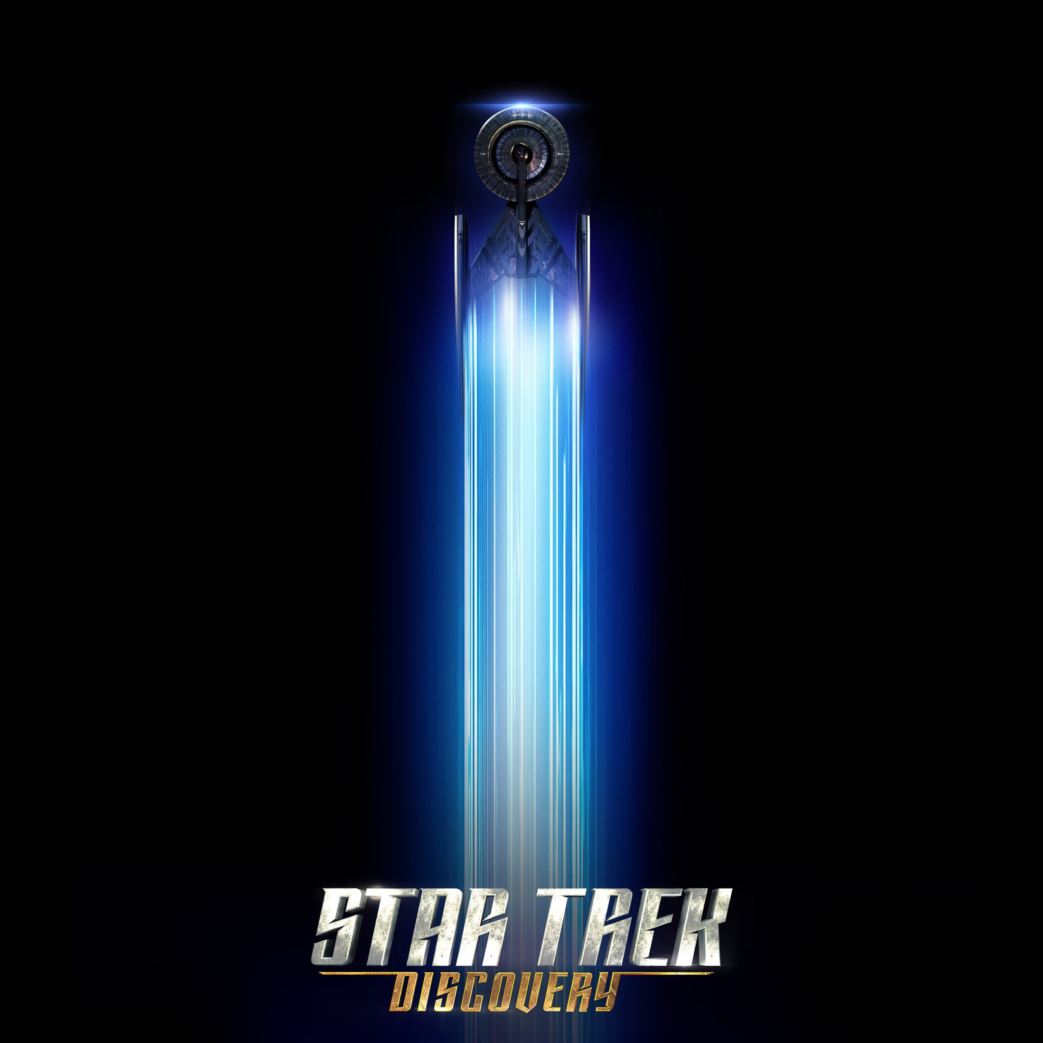 Star Trek Discovery 4k Retina Ipad Wallpaper The Hot