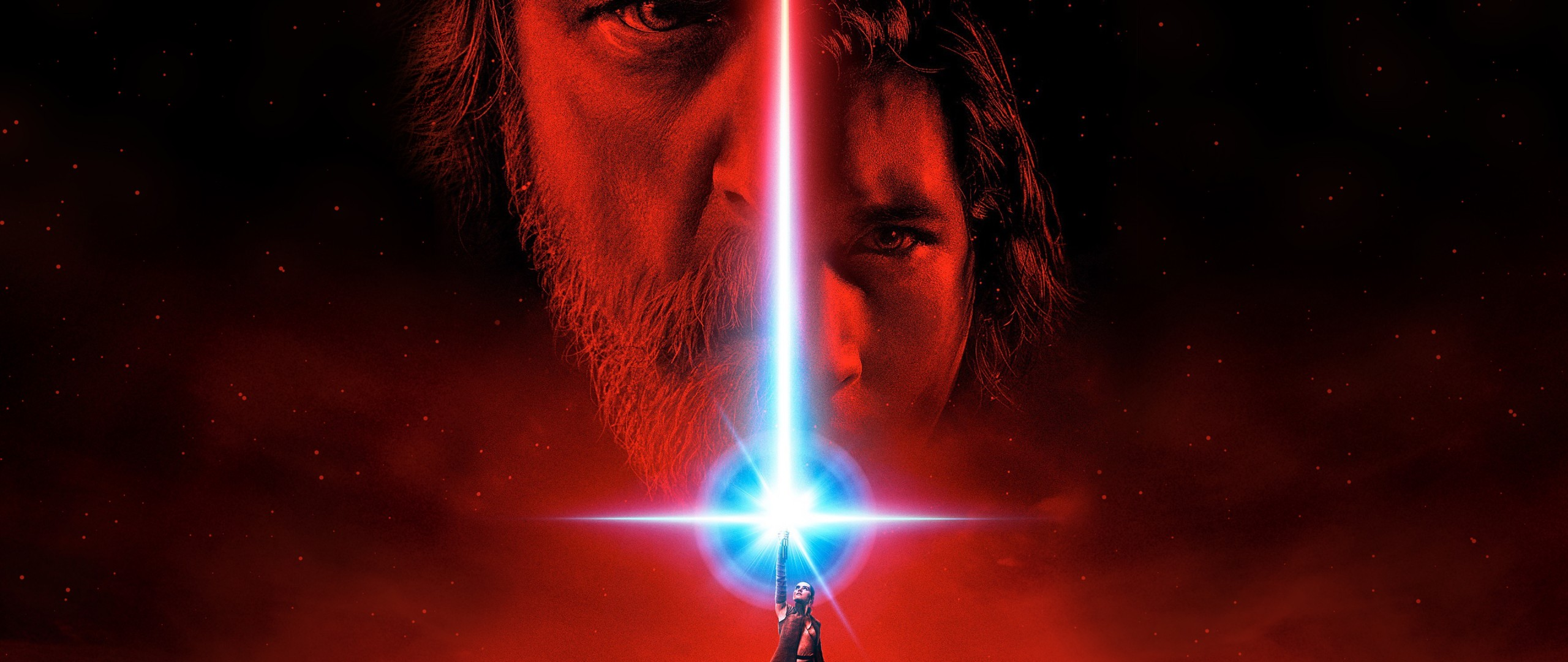 Star Wars Episode Viii The Last Jedi 4k 2560x1080 Wallpaper The Hot Desktop Wallpapers And Backgrounds For Your Pc And Mobile
