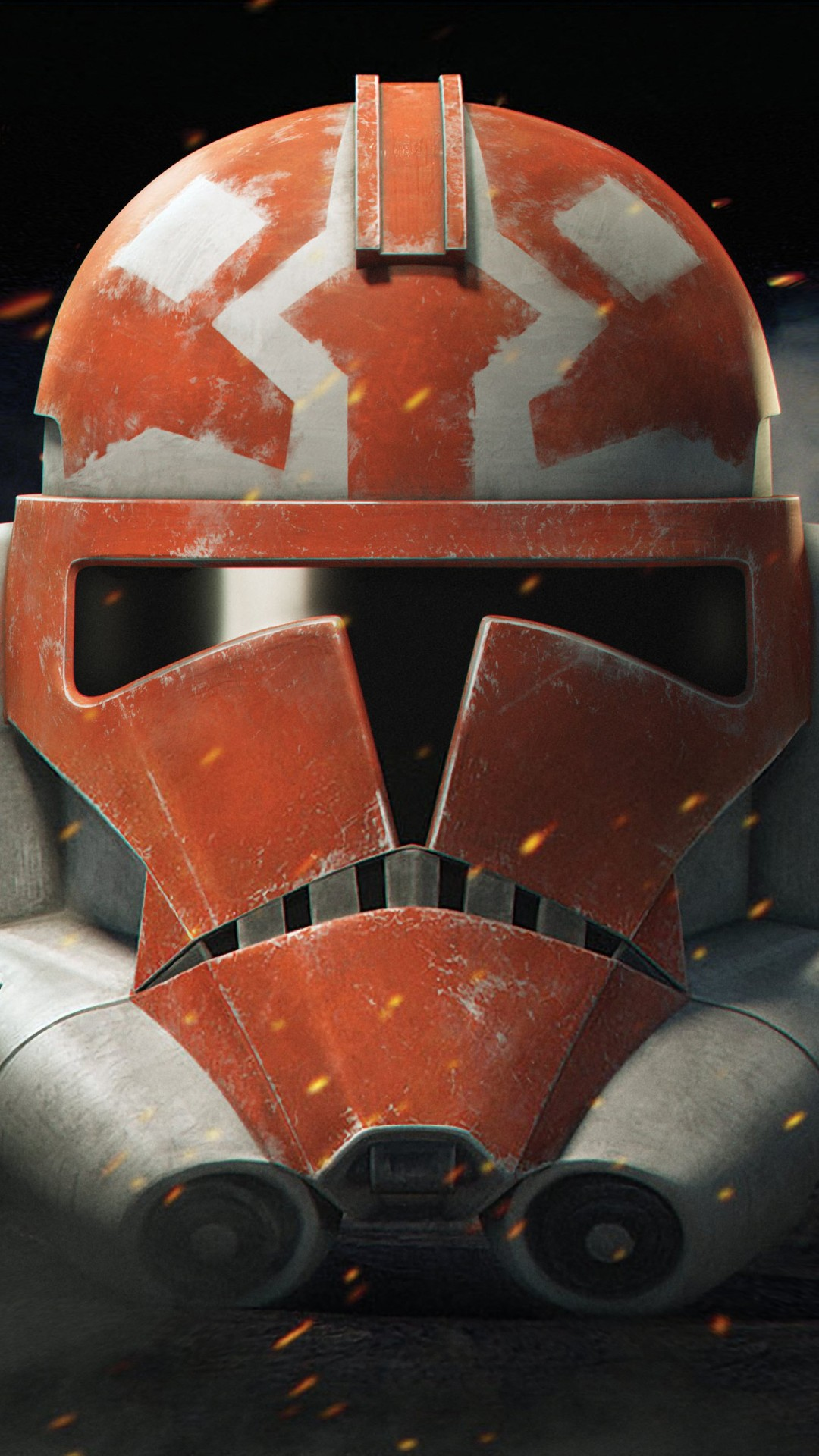 Star Wars The Clone Wars Season Clone Trooper Helmet 4k Wallpaper Iphone 6 Plus Wallpaper The Hot Desktop Wallpapers And Backgrounds For Your Pc And Mobile