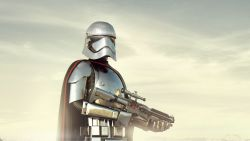 Stormtrooper Star Wars HD